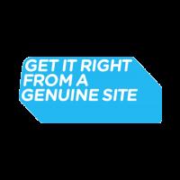 GenuineSite